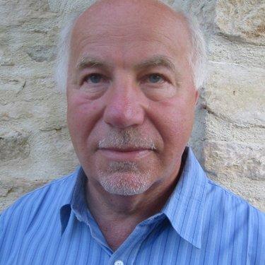 Michel Cousins on Muck Rack