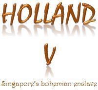 @hollandvsing