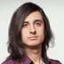 Arkadiusz kwasny avatar reasonably small