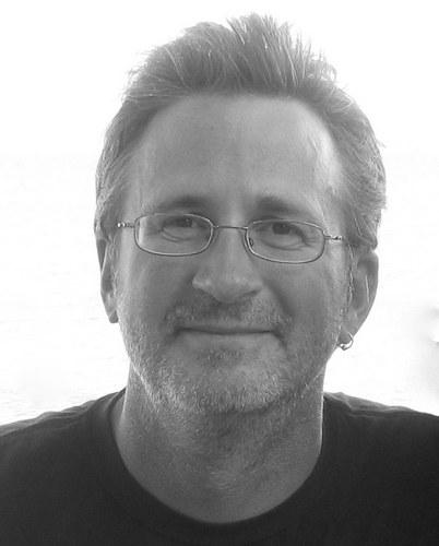 avatar for Chris Czel