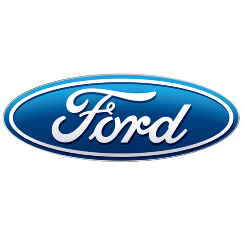 Spradley Barr Ford >> Spradley Barr Ford On Twitter Rt Reuters Ford Brand 2011 U S