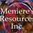 Menieres Resources