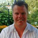 Richard de Groot (@1980rdg) Twitter