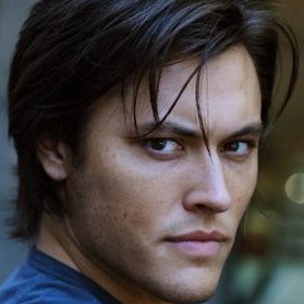 blair redford satisfactionblair redford girlfriend 2017, blair redford imdb, blair redford 90210, blair redford instagram, blair redford, blair redford married, blair redford and jessica serfaty, blair redford and alexandra chando, blair redford burlesque, blair redford wiki, blair redford wdw, blair redford wife, blair redford parents, blair redford dating, blair redford switched at birth, blair redford twitter, blair redford ethnicity, blair redford net worth, blair redford satisfaction, blair redford shirtless