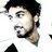 uzairahmed07's avatar