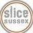 slice sussex