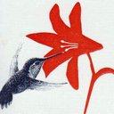 CrimsonLilia