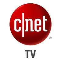 CNET TV Social Profile