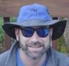 Husband, Father, Extreme DIYer, Camper, Hiker, Backcoutry Explorer and designer of DIY Tent Trailers