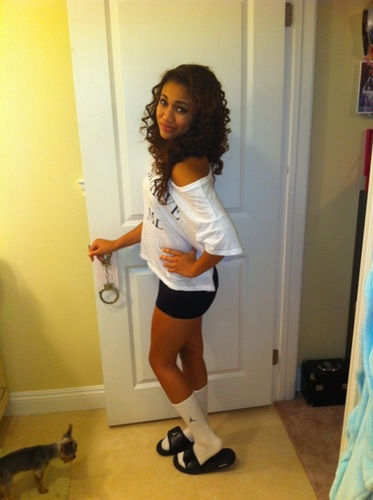 paige hurd movies