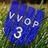 VVOP3