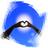 kuroiso111 avatar