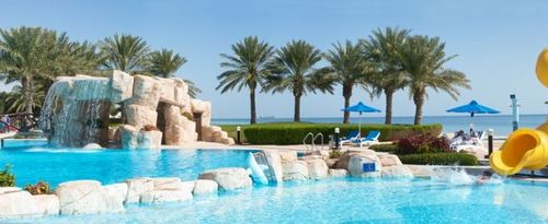 Sealine Beach Resort Sbr Merweb