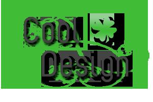 Cool Design (@CoolDesignVzla) | Twitter