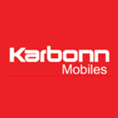 Karbonn Mobiles on Twitter: