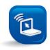 Data Export Profile Image