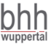@BHH_Wuppertal