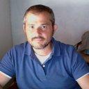 Foto difb avatar reasonably small