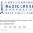 Radiocarbon 2012