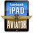iPadAviator