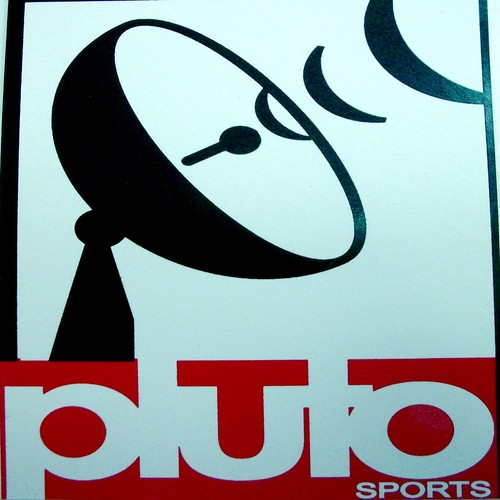 87eb06a9337214 Pluto Sports (@PlutoSports) | Twitter