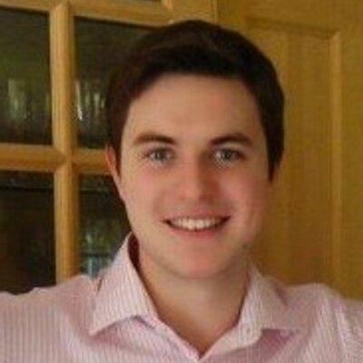 Jonathan Craven Net Worth