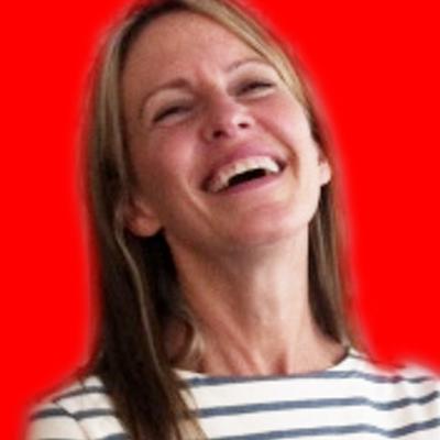 Jane Pratt on Muck Rack