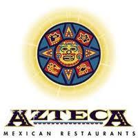 Tortilleria Azteca