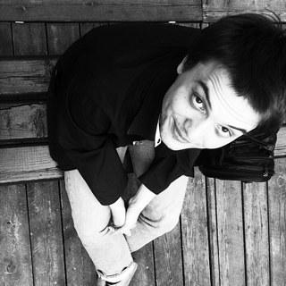 andron_demidov avatar