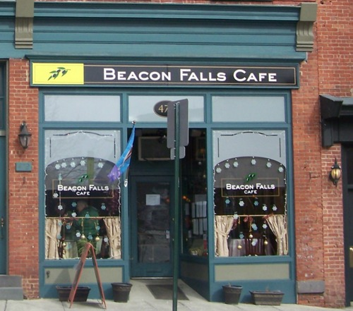 Beacon Falls Cafe (@BeaconFallsCafe) | Twitter