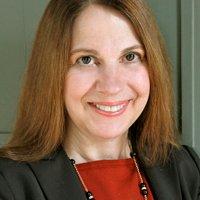 Deborah Schoch on Muck Rack
