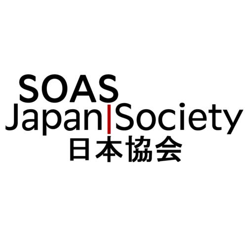 @SOASJapanSoc