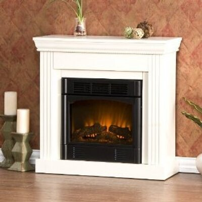 Stunning Design Fireplace Cover Up Screen Decorative