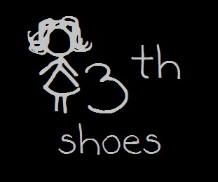 13th shoes