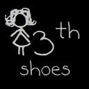 13th shoes (@13thshoes) Twitter