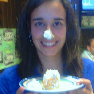 Myriam Rodríguez Gómez | LinkedIn
