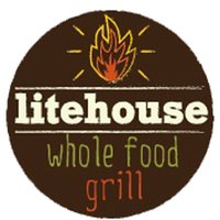 Litehouse Grill | Social Profile