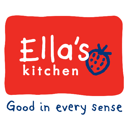 @EllasKitchen