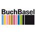 @BuchBasel