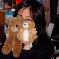 jamie_bear | Social Profile