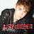 Bieber_Shawtys_
