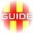 Northumberland Guide