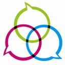 Connect logo 2 reasonably small