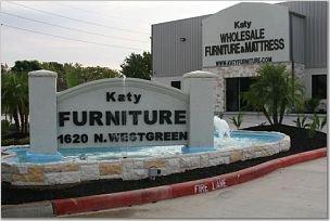 Katy Furniture Katyfurniture Twitter