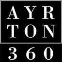 A Y R T O N 3 6 0 (@AYRTON360) Twitter