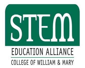 STEM Education Social Profile