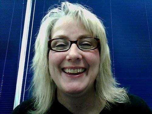 Kathy Morledge