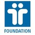 Tufts hp foundation