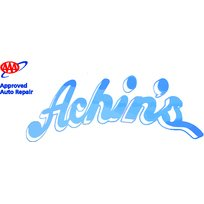 Achin S Garage Achinsgarage Twitter Make Your Own Beautiful  HD Wallpapers, Images Over 1000+ [ralydesign.ml]