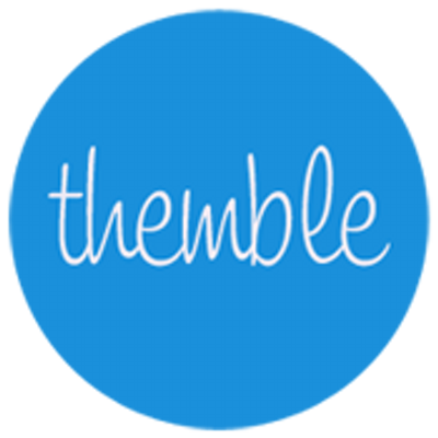 Themble